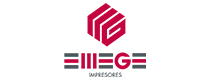 [Translate to English-US:] Logo EMEGE Impresores