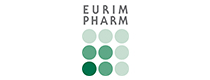 [Translate to English-US:] Logo EurimPharm Arzneimittel