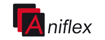[Translate to English-US:] Logo Aniflex