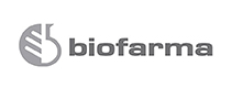 [Translate to English-US:] Logo Biofarma