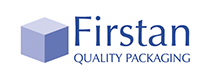 Logo Firstan