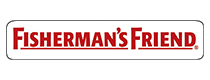 [Translate to English-US:] Logo Fisherman's Friend