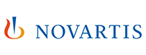 [Translate to English-US:] Logo Novartis