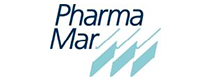 [Translate to English-US:] Logo Pharma Mar