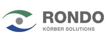 [Translate to English-US:] Logo Rondo